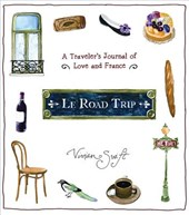 Le Road Trip | Vivian Swift |