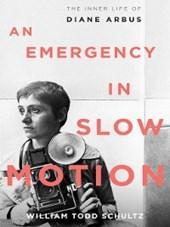 Emergency in Slow Motion