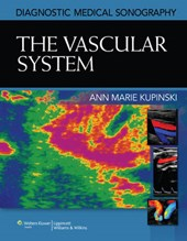 Diagnostic Medical Sonography (Diagnostic Medical Sonography Series)
