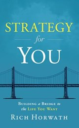 Strategy for You | Rich Horwath |