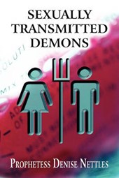 Sexually Transmitted Demons