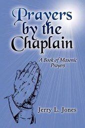 Prayers by the Chaplain