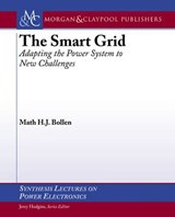 The Smart Grid | Math H. J. Bollen |