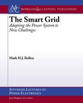 The Smart Grid