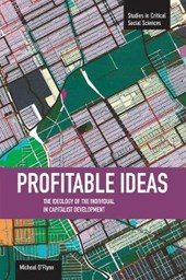 Profitable Ideas | Micheal O'flynn |