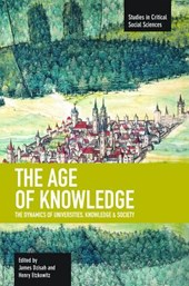 The Age of Knowledge |  |