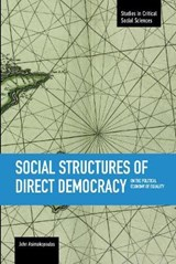 Social Structures of Direct Democracy | John Asimakopoulos |
