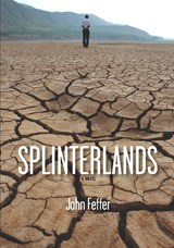 Splinterlands | John Feffer |