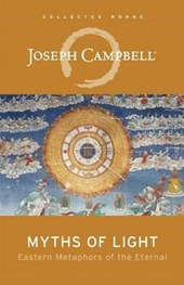 Myths of Light | Joseph Campbell |