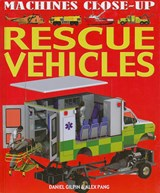 Rescue Vehicles | Daniel Gilpin |