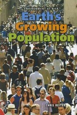 Earth's Growing Population | Chris Reiter |