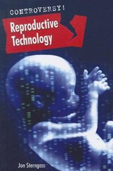 Reproductive Technology | Jon Sterngass |