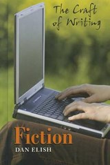Fiction | Dan Elish |