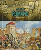 The Romans | Wil Mara |