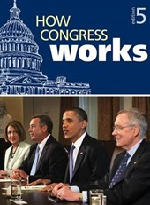 How Congress Works