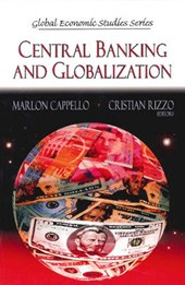 Central Banking and Globalization