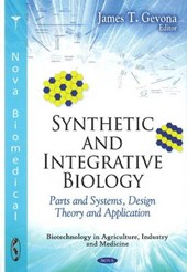 Synthetic and Integrative Biology