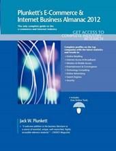 Plunkett's E-Commerce & Internet Business Almanac