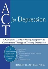 ACT for Depression