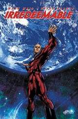Irredeemable 4 | Mark Waid |