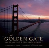 The Golden Gate | auteur onbekend |