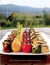 Vegeterranean