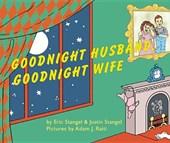 Goodnight Husband, Goodnight Wife