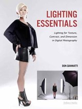Lighting Essentials | Don Giannatti |