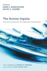 The Activist Impulse |  |