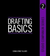 Studio Companion Series Drafting Basics | Donna Fullmer |