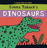 Simms Taback's Dinosaurs | Simms Taback |