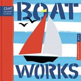 Boat Works | Tom Slaughter |