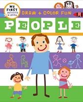 Draw + Learn