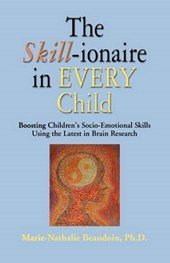 The SKILL-ionaire in Every Child