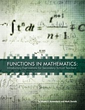 Functions in Mathematics
