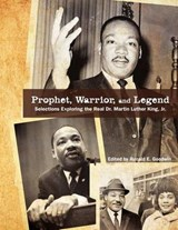 Prophet, Warrior, and Legend |  |