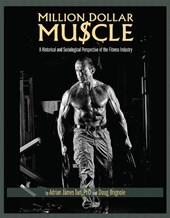 Million Dollar Muscle