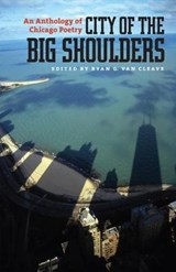 City of the Big Shoulders |  |