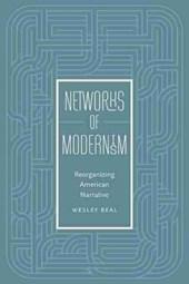Networks of Modernism