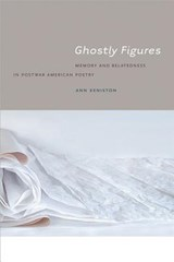 Ghostly Figures | Ann Keniston |