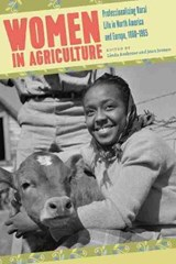 Women in Agriculture | Linda M. Ambrose |