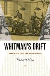 Whitman's Drift