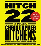 Hitch-22 | Christopher Hitchens |