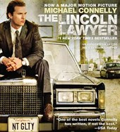The Lincoln Lawyer | Michael Connelly |