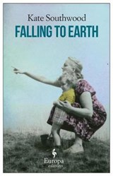 Falling to Earth | Kate Southwood |
