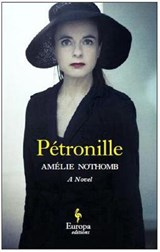 Petronille | Amelie Nothomb |