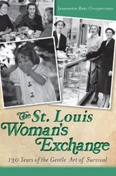 The St. Louis Woman's Exchange