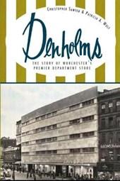 Denholms