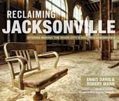 Reclaiming Jacksonville