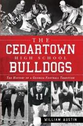 The Cedartown High School Bulldogs